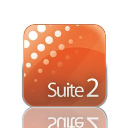 DMX 软件控台 Sunlite Suite2 (Windows)
