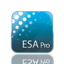 ESA Pro (Windows)